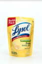 Lysol Antibacterial Handsoap Fresh 200ml