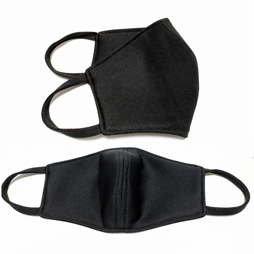 Neoprene Mask - Per Piece