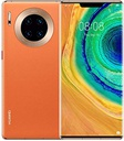 Mate 30 Pro 5G Orange