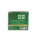 Cocoloco Applemint 100g